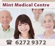 Mint Medical Centre