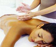 Healthfit Massage Therapy