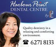 HarbourPoint Dental Centre