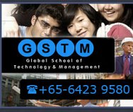 Global School of Technology & Management Pte Ltd
