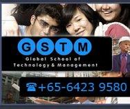 Global School of Technology & Management Pte Ltd