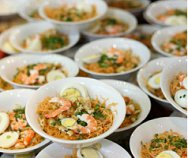 H Catering Pte Ltd Pines Food Catering Pte Ltd