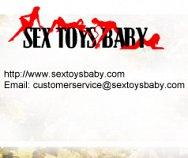 A Adult Sex Toys - www.sextoysbaby.com