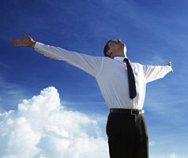 Success Coaching & Consultancy Pte Ltd