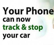 The Silent Car Alarm