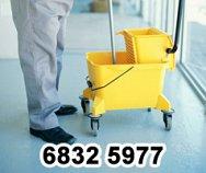 IK Services Pte Ltd