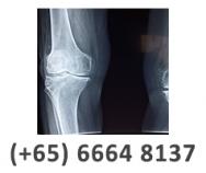 Singapore Sports & Orthopaedic Services Pte Ltd