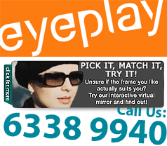 Eyeplay Photos