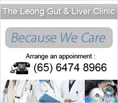 The Leong Gut & Liver Clinic Pte Ltd Photos