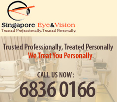 Singapore Eye & Vision Photos