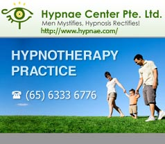 Hypnae Center Pte Ltd Photos