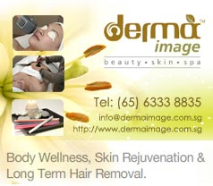 Derma Image (S) Pte Ltd Photos