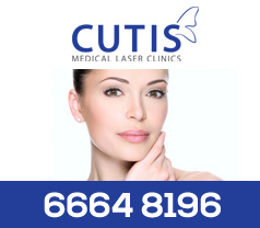 Cutis Medical Laser Clinics Pte Ltd Photos