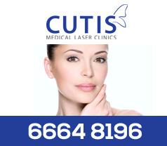 Cutis Medical Laser Clinics Pte Ltd Photos