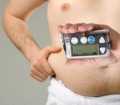 Dr Warren Lee's Paediatrics Growth & Diabetes Centre Pte Ltd Photos