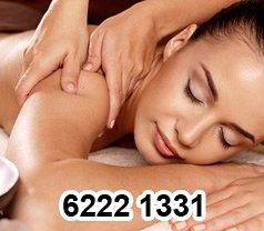 Sin Kang Traditional Therapy Photos