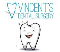 Vincent's Dental Surgery Photos