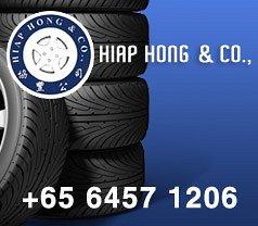 Hiap Hong & Co. Photos