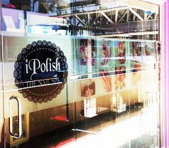 iPolish The Nail Spa Photos