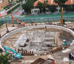 Aik Leong Plumbing Construction Pte Ltd Photos