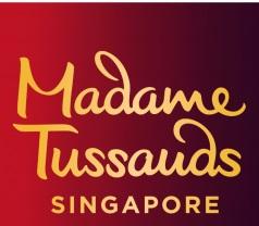 Madame Tussauds Singapore Wax Museum  Photos