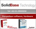 SolidBase Technology Photos