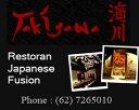 Takigawa Photos