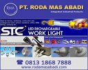 PT. Roda Mas Abadi Photos