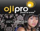 Ojipro Photo & Bridal Photos