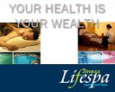 Life Spa Fitness Photos