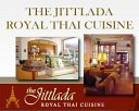 The Jittlada Royal Thai Cuisine Photos