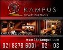 Kampus Club Photos