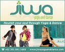 Jiwa Yoga and Dance Bali Photos
