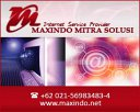 Maxindo Mitra Solusi Photos
