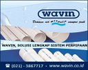PT. Wavin Duta Jaya Photos