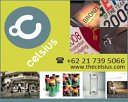 Celsius Creative Communications Photos