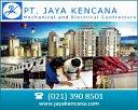 PT. Jaya Kencana Photos