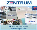zentrum Photos
