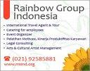 Rainbow Group Indonesia Photos