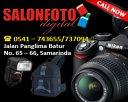 Salon Foto Photos