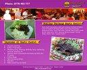 Resto Kediri Photos