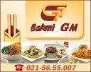 Bakmi GM (Gajah Mada) Photos