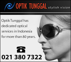 Optik Tunggal Photos