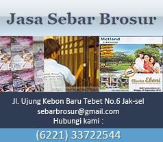 Sebar Brosur Photos