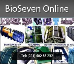 BioSeven Online Photos
