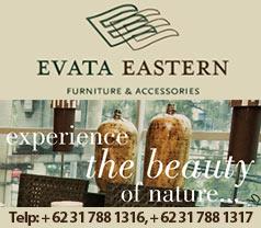 Evata Eastern Furniture Photos