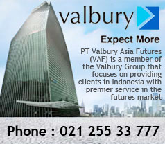 Valbury Asia Futures Photos
