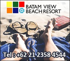 Batam View Beach Resort Photos