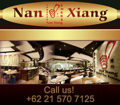 Nan Xiang Steamed Bun Restaurant Photos