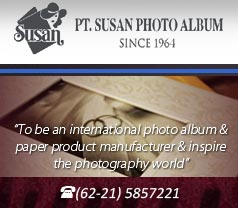 Susan Photo Album Photos